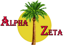 Alpha Zeta - Specialising in Quality Landscapes